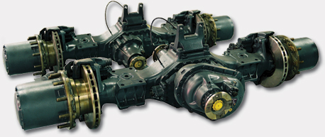 Volvo Truck Parts >> Scania Truck Gearboxes - Exchange Transmissions Ltd supply truck gearboxes and truck differentials.
